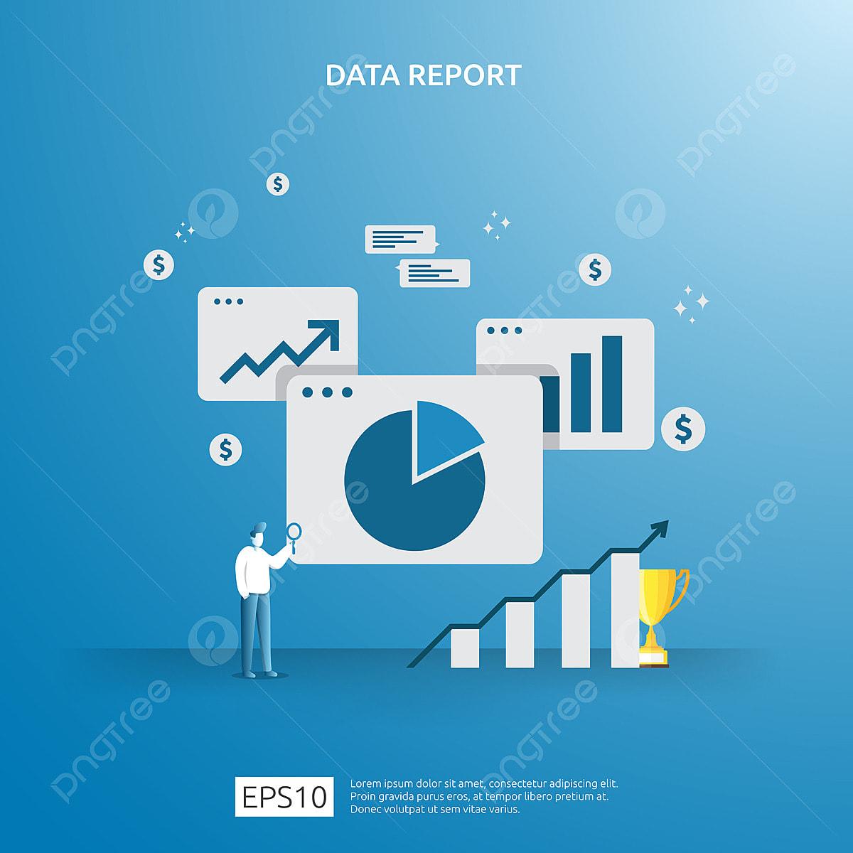 báo cáo tài chính công ty