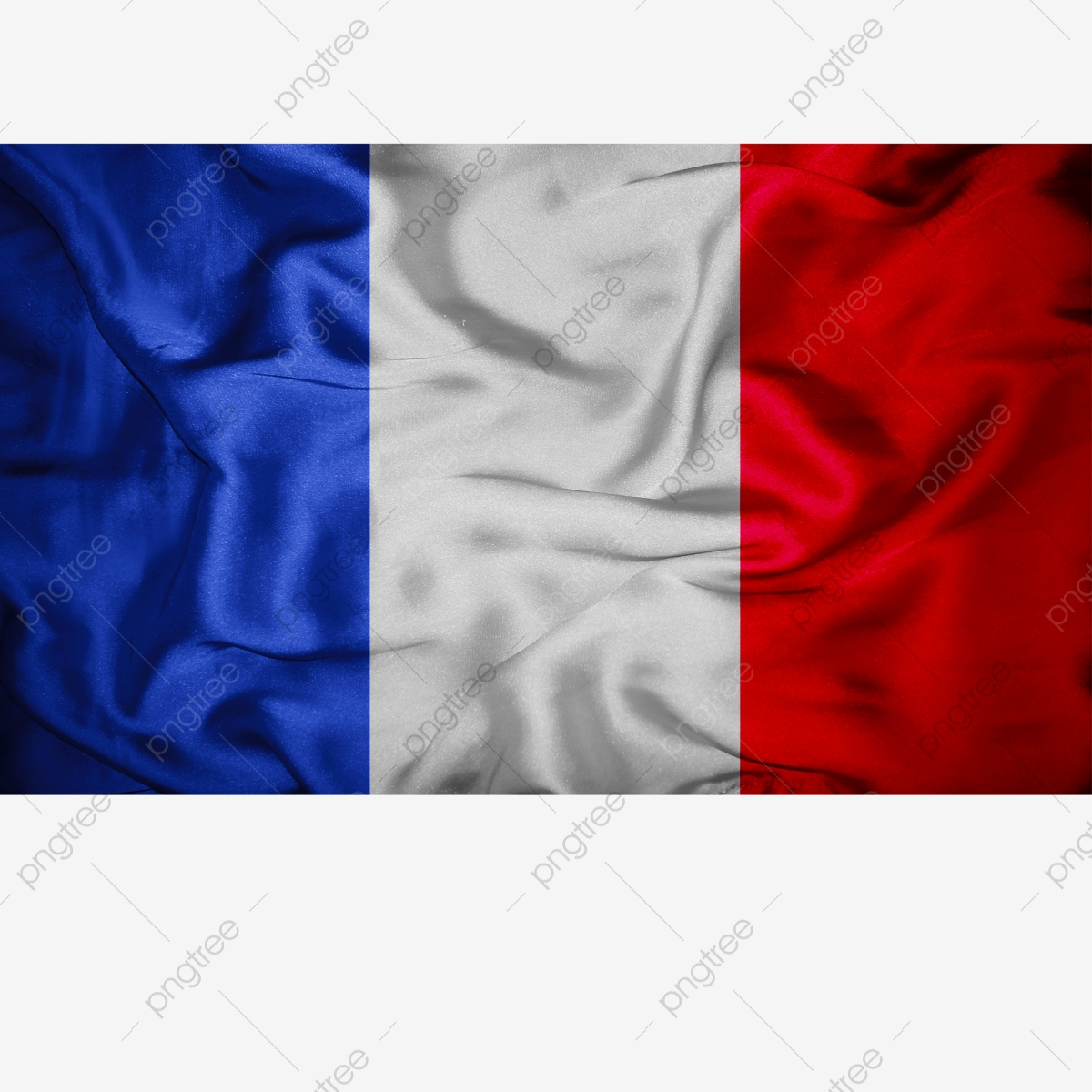 Kid Holding French Flag Stock Illustrations – 10 Kid Holding French Flag  Stock Illustrations, Vectors & Clipart - Dreamstime