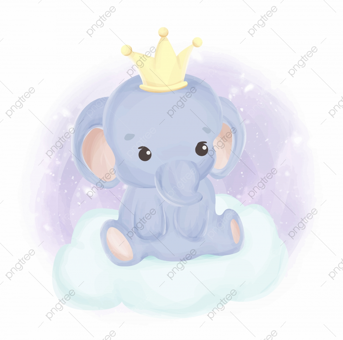 Baby Elephant Png Vector Psd And Clipart With Transparent Background For Free Download Pngtree Are you looking for baby elephant vector design images templates psd or png vectors files? https pngtree com freepng king of baby elephant watercolor 5316337 html