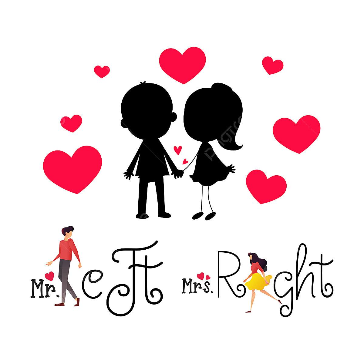 Amor Amor Vector Amor Regalos Romantico Png Y Vector Para Descargar Gratis Pngtree