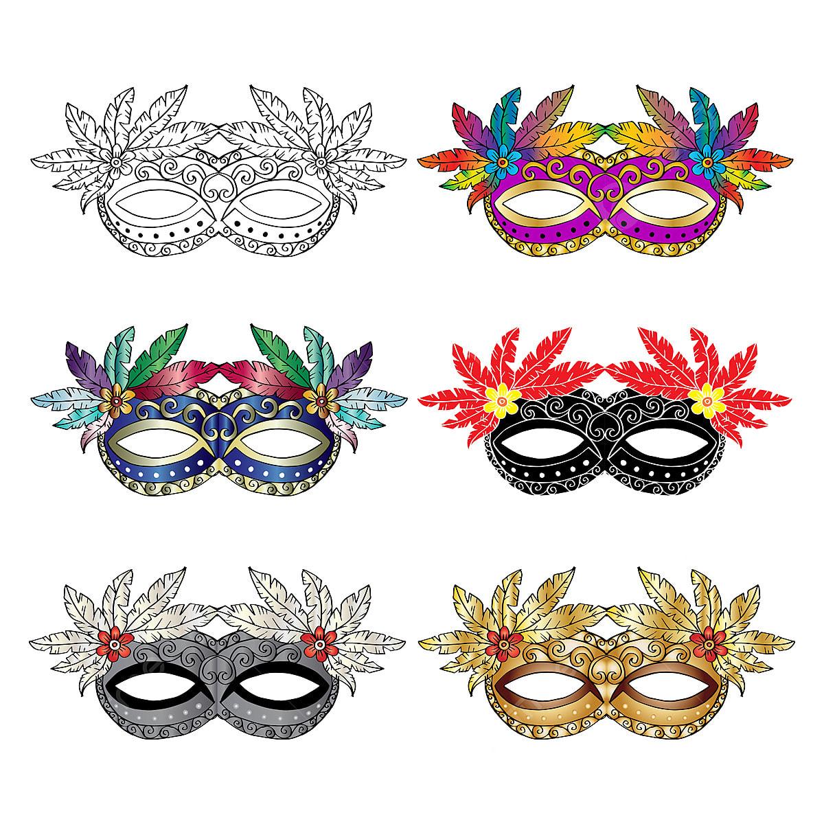 Quarantine Mardi Grass Carnival Instant download Carnival Masks png Mardi Gras png Bundle 100 Carnival png Mardi Gras Gnome Png