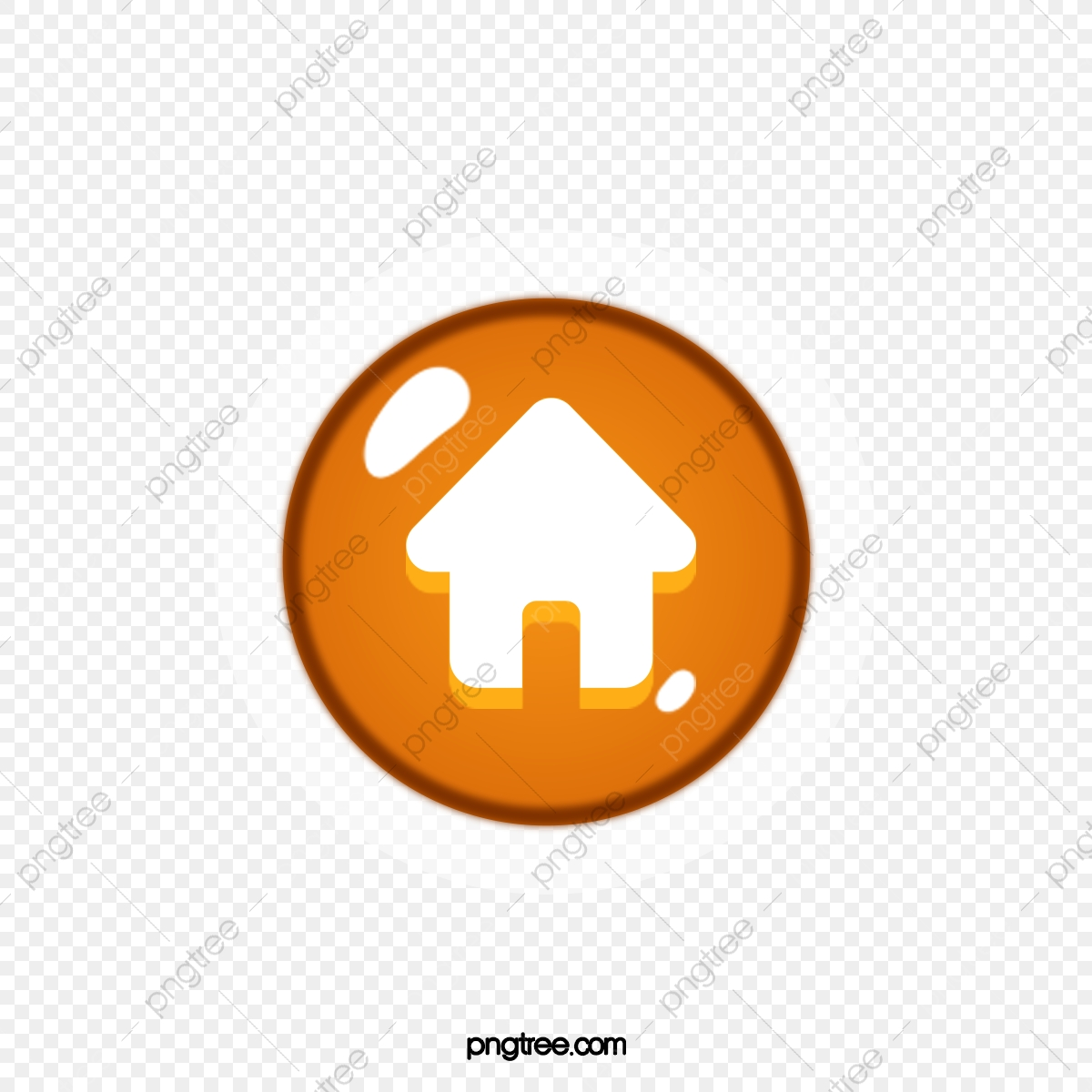 Hightech House Png Images Vector And Psd Files Free Download On Pngtree