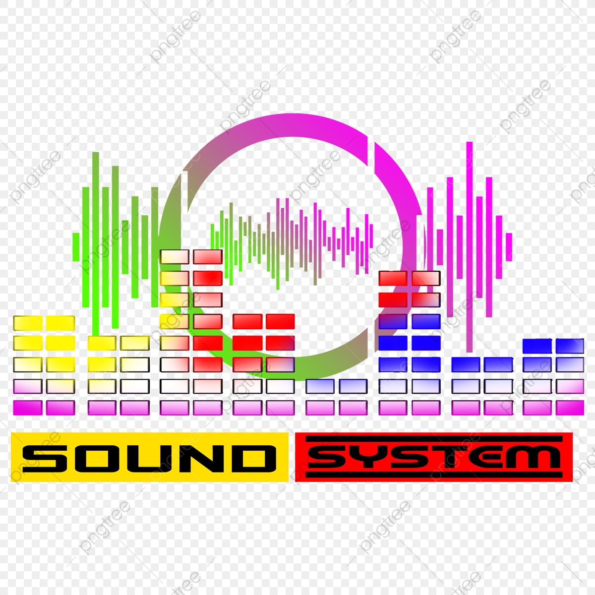 sound system png vector psd and clipart with transparent background for free download pngtree https pngtree com freepng sound system t shirt design 5326206 html
