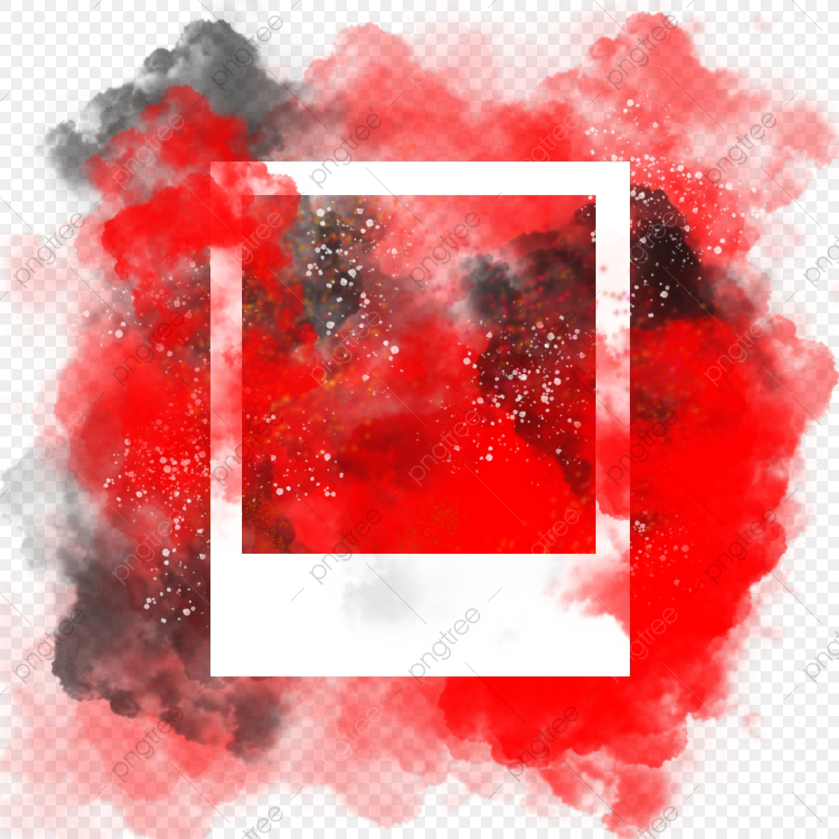 super cool red black smoke effect red smoke black effect red png transparent clipart image and psd file for free download https pngtree com freepng super cool red black smoke effect 5315810 html