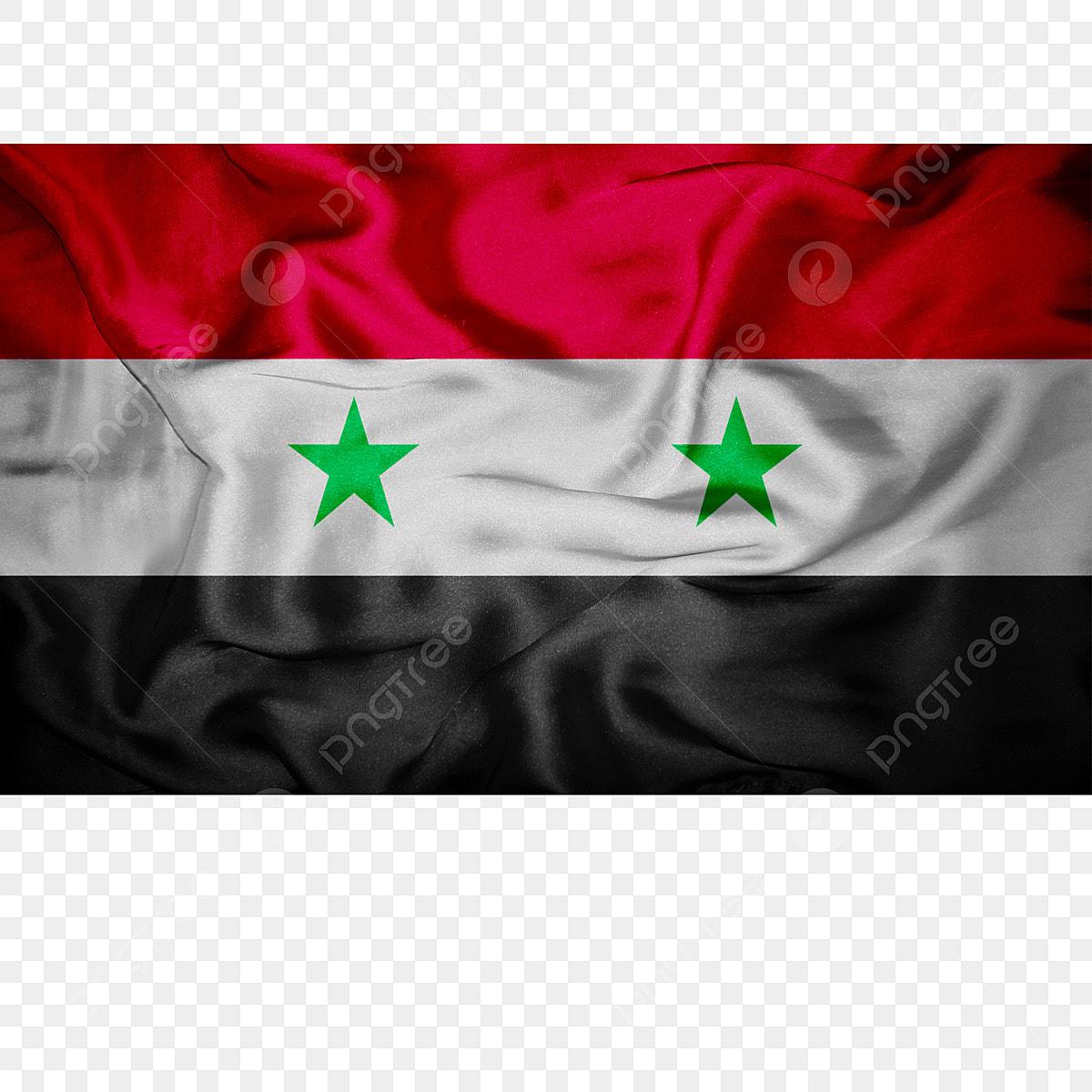 Home - Kesh Malek Syria