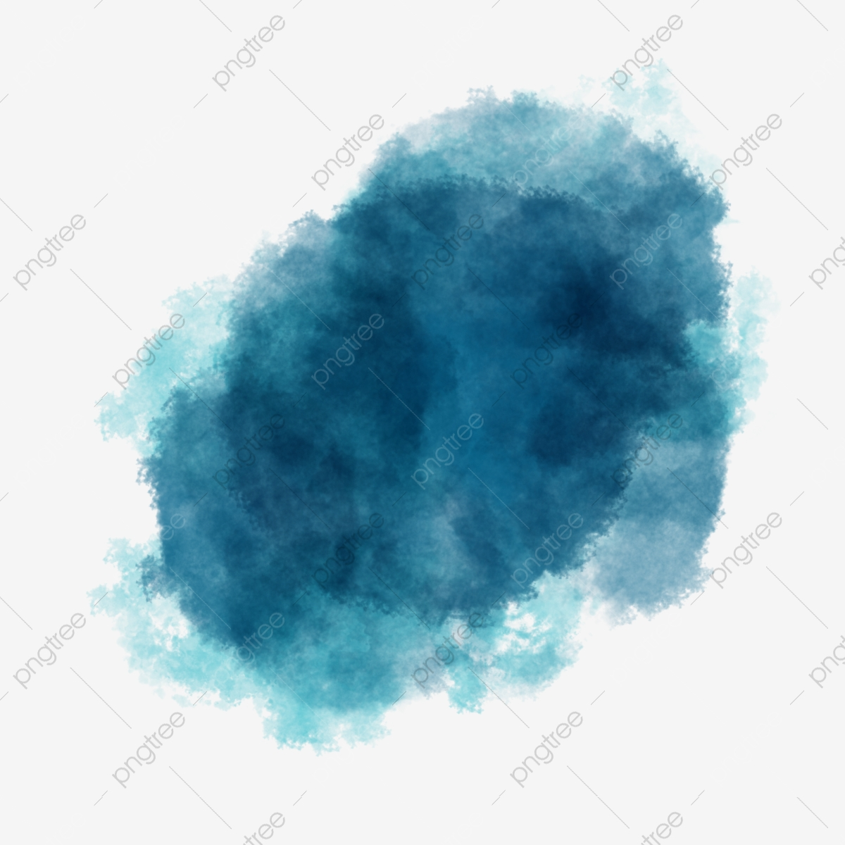 Watercolor Brush Png Images Vector And Psd Files Free Download On Pngtree