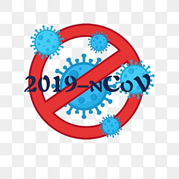 Corona Virus Png Images Vector And Psd Files Free Download On Pngtree