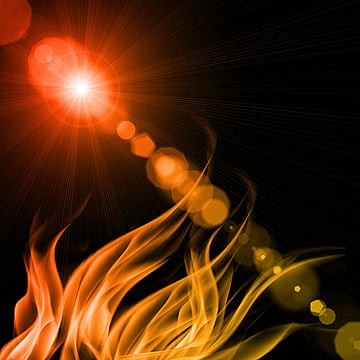 Fire Effect Png Vector Psd And Clipart With Transparent Background For Free Download Pngtree