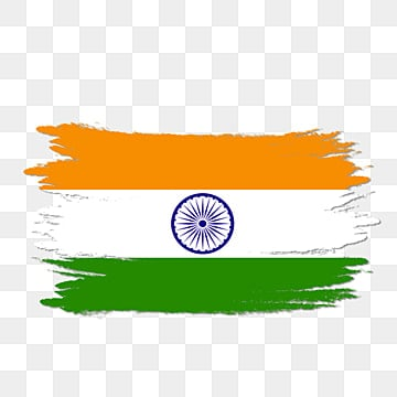 Flag Of India Png Images Vector And Psd Files Free Download On Pngtree Discover free hd tiranga png png images. flag of india png images vector and