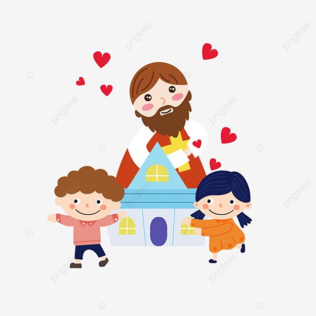 The Boy Jesus in the Temple Digital Clipart... by DSart   Teachers Pay  Teachers in 2020   Jesus in the temple, Jesus, Preschool activities