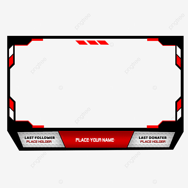 Twitch Live Streaming Oerlay Face Border Border Clipart Gameui Livestream Png Transparent Clipart Image And Psd File For Free Download Our flat is on the second floor. twitch live streaming oerlay face