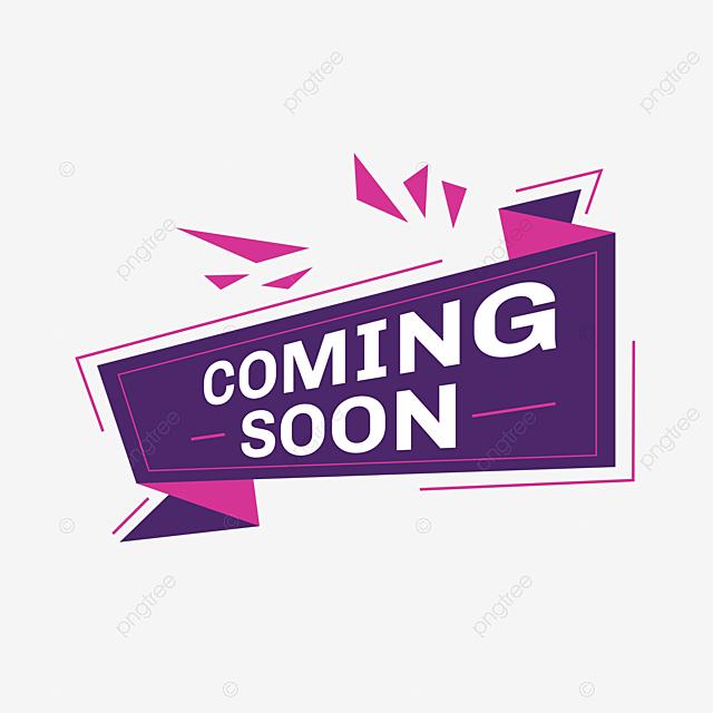 Promosi Bisnis Datang Segera Urusan Bisnis Promosi Kedatangan Png Transparan Gambar Clipart Dan File Psd Untuk Unduh Gratis