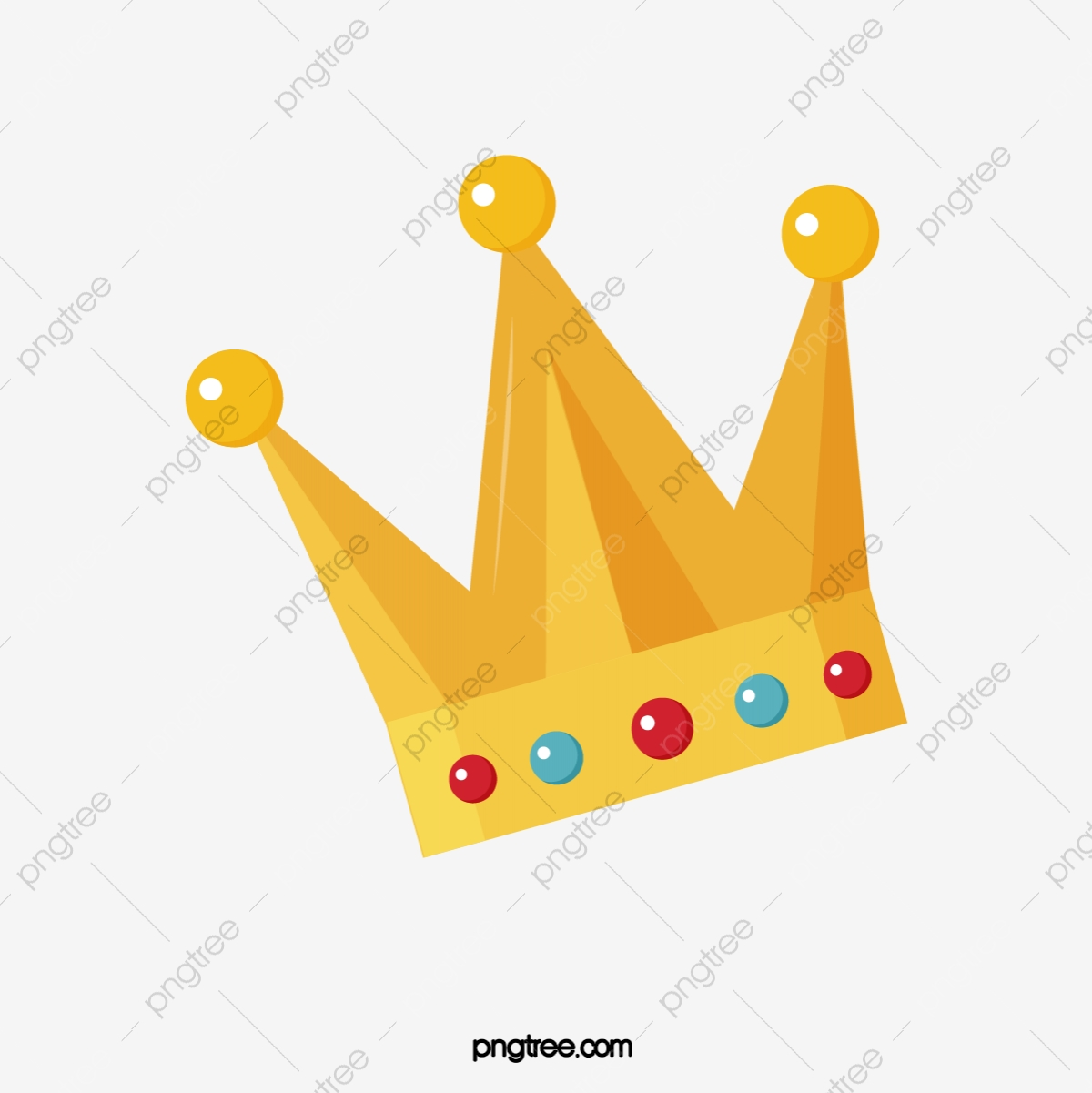 Cartoon Crown Png Images Vector And Psd Files Free Download On Pngtree Choose from over a million free vectors, clipart graphics, vector art images, design templates, and illustrations created by artists worldwide! https pngtree com freepng cute crown hand drawn crown cartoon crown 5335090 html