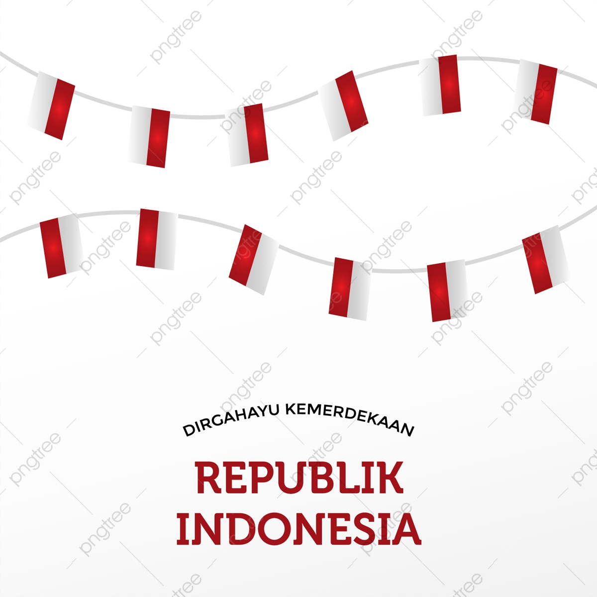 decoration small flag on indonesia independence day flag icons small icons day icons png and vector with transparent background for free download https pngtree com freepng decoration small flag on indonesia independence day 5330517 html