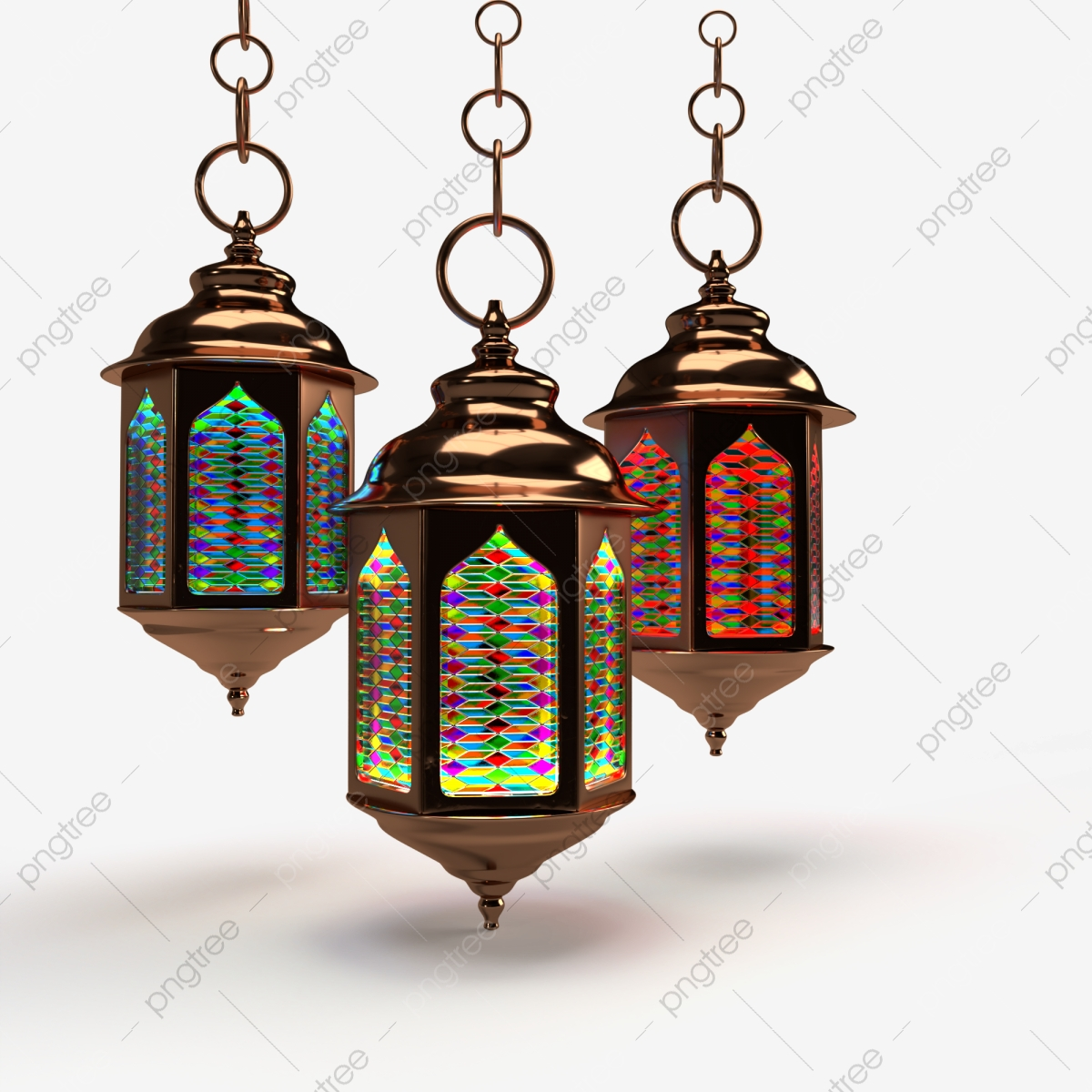 lamp png images vector and psd files free download on pngtree https pngtree com freepng eid mubarak ramadan kareem islamic muslim holiday background with lantern or lamp 5333663 html