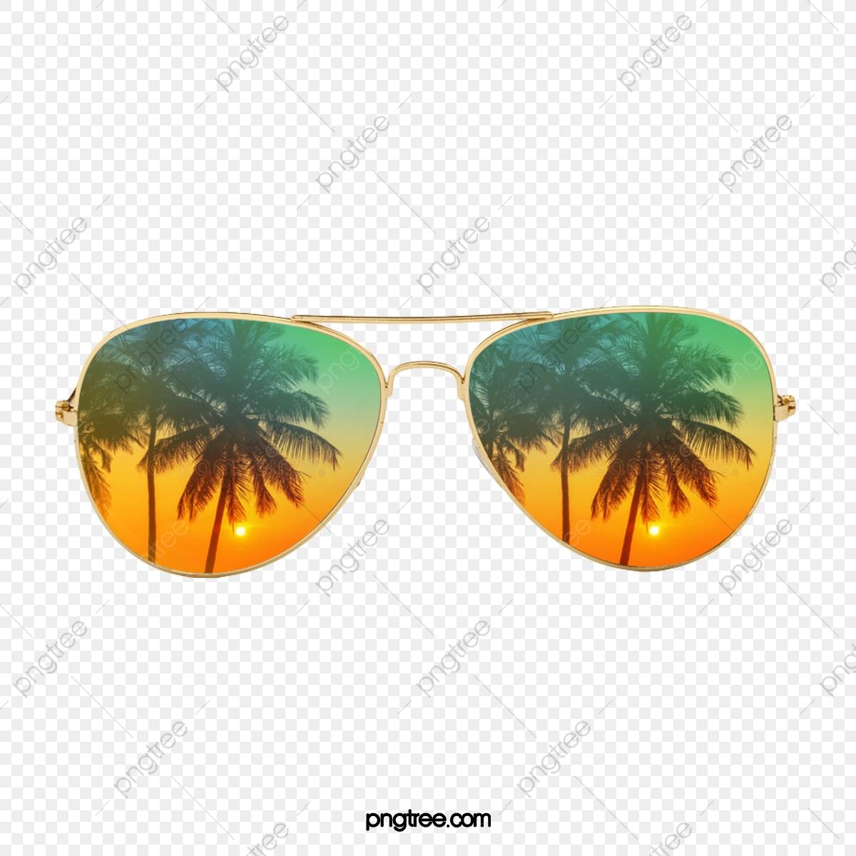 Shutter Sunglasses Png Clipart (#20453) - PinClipart