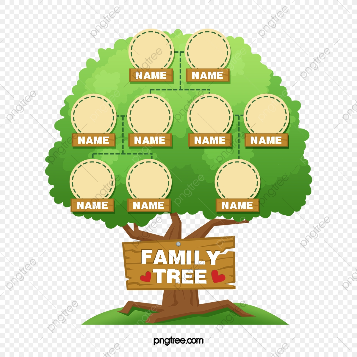 Tree Diagram Png Images Vector And Psd Files Free Download On Pngtree See more ideas about tree diagram, tree drawing, architecture drawing. https pngtree com freepng hand drawn family tree familytree family relationship family tree diagram 5333081 html