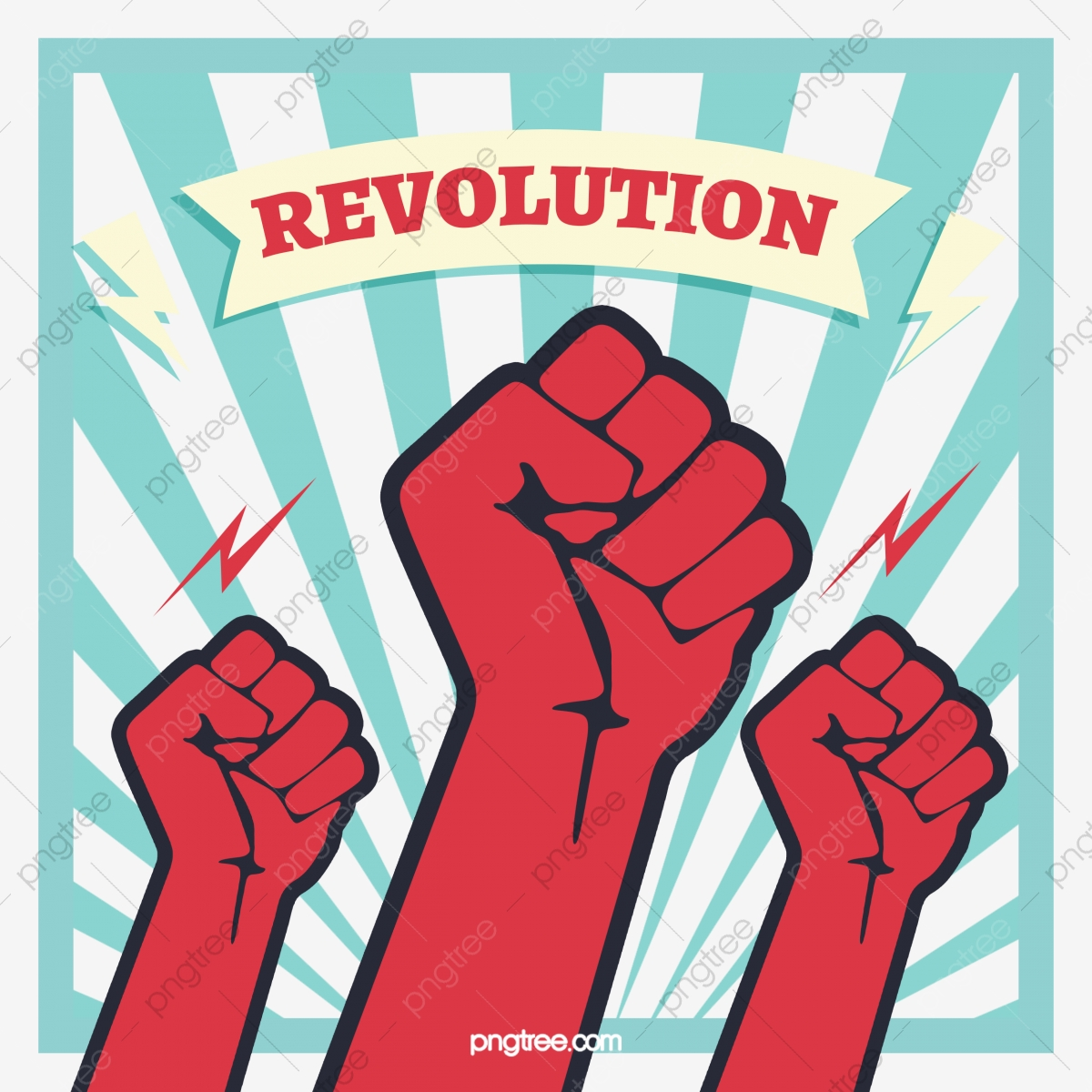 Retro Style Master Worker Revolution Fist Fist Clipart Exaggerated Lines Fist Png Transparent Clipart Image And Psd File For Free Download Microphone drawing , mic png clipart. https pngtree com freepng retro style master worker revolution fist 5339629 html