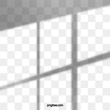 Shadows Png Images Vector And Psd Files Free Download On Pngtree All png & cliparts images on nicepng are best quality. shadows png images vector and psd