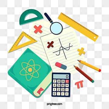 Math Png Images Vector And Psd Files Free Download On Pngtree