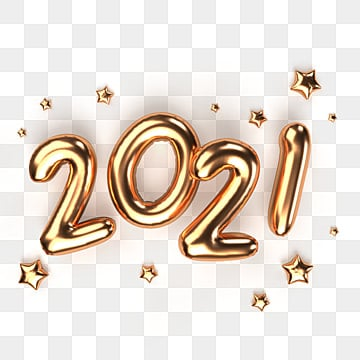 https://png.pngtree.com/png-clipart/20200501/ourmid/pngtree-happy-new-year-2021-golden-metal-numbers-realistic-3d-render-of-png-image_2197815.jpg