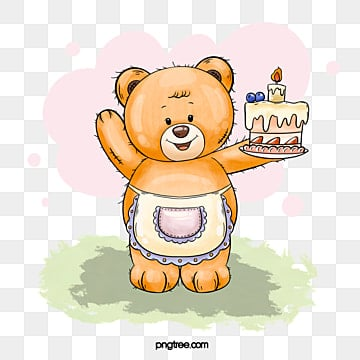 Teddy Bear Label Clipart Teddy Bear Foil Jpg Teddy Bear Gold Textured Teddy Bear Foil Label Image