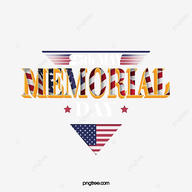 Peringatan Hari Kelulusan Bendera Amerika Amerika Serikat Bendera Kebangsaan Gradien Png Transparan Gambar Clipart Dan File Psd Untuk Unduh Gratis