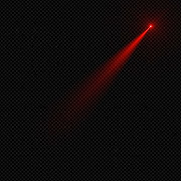Laser Png Images Vector And Psd Files Free Download On Pngtree Infrared thermometers laser pointers, thermometer, electronics, measurement png. laser png images vector and psd files