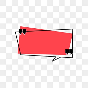 Title Box Png Images Vector And Psd Files Free Download On Pngtree Download icons in all formats or edit them for your designs. title box png images vector and psd