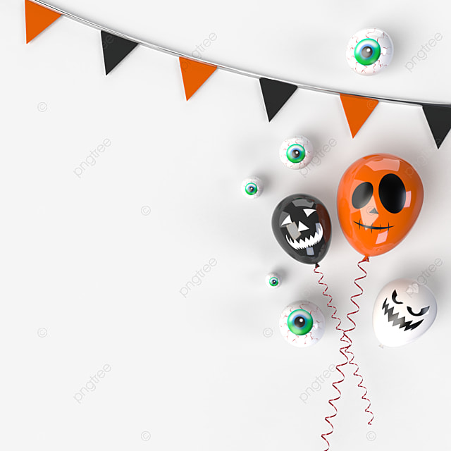 Scary Technology Stock Illustrations – 2,402 Scary Technology Stock  Illustrations, Vectors & Clipart - Dreamstime