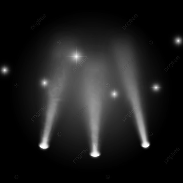 sinar putih lampu sorot efek adegan adegan cahaya abstrak latar belakang latar belakang png transparan gambar clipart dan file psd untuk unduh gratis sinar putih lampu sorot efek adegan