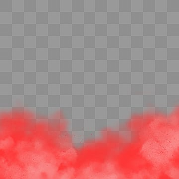 red smoke png images vector and psd files free download on pngtree red smoke png images vector and psd