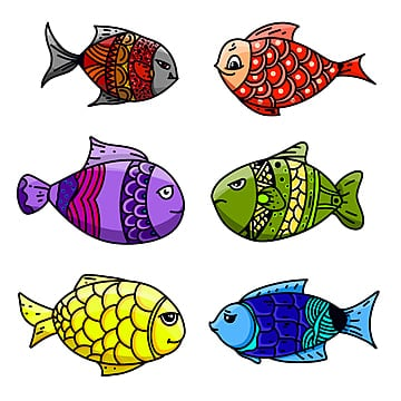 Ikan Lele Png Images Vector And Psd Files Free Download On Pngtree