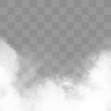 white smoke png images vector and psd files free download on pngtree white smoke png images vector and psd