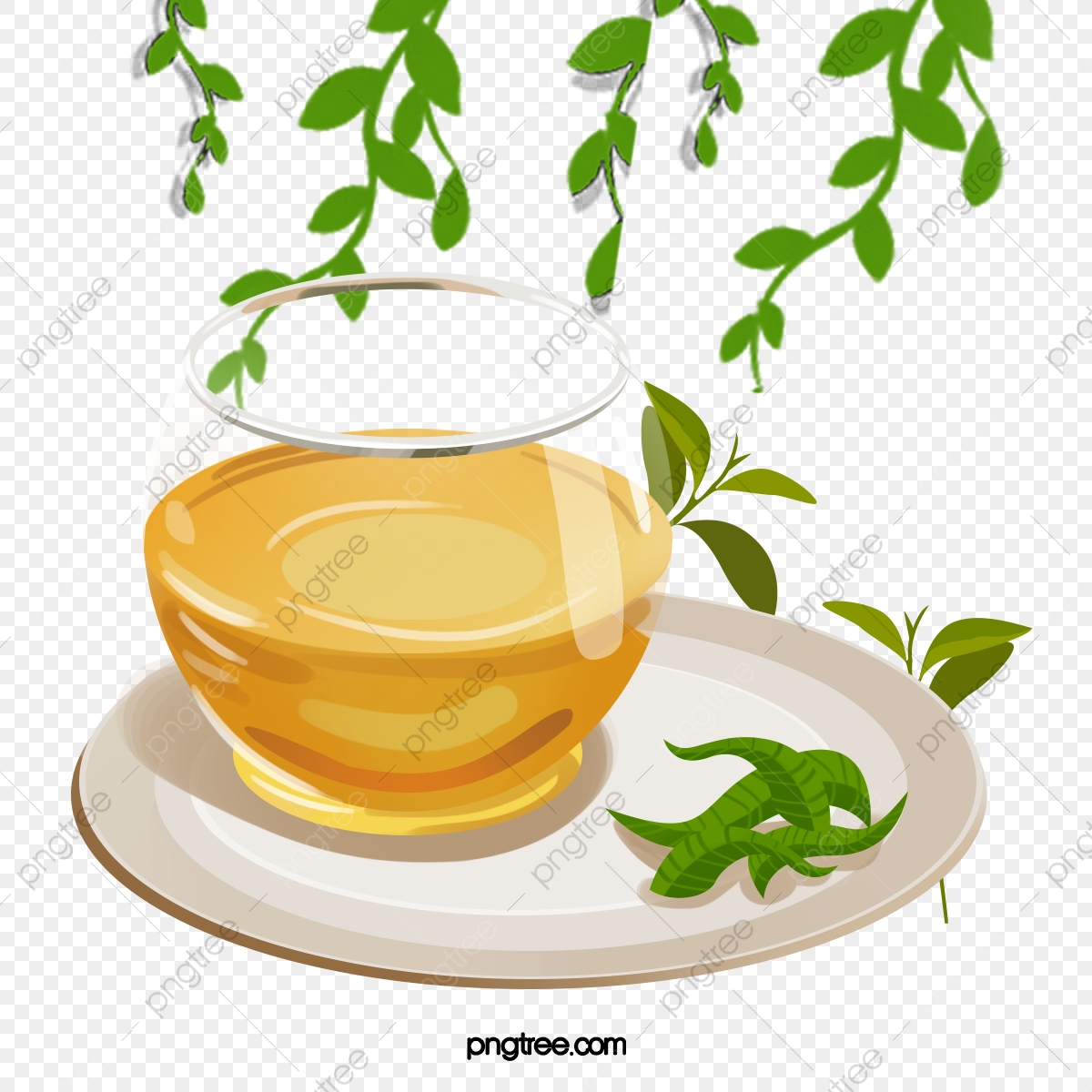 Tea Cup Png Images Vector And Psd Files Free Download On Pngtree