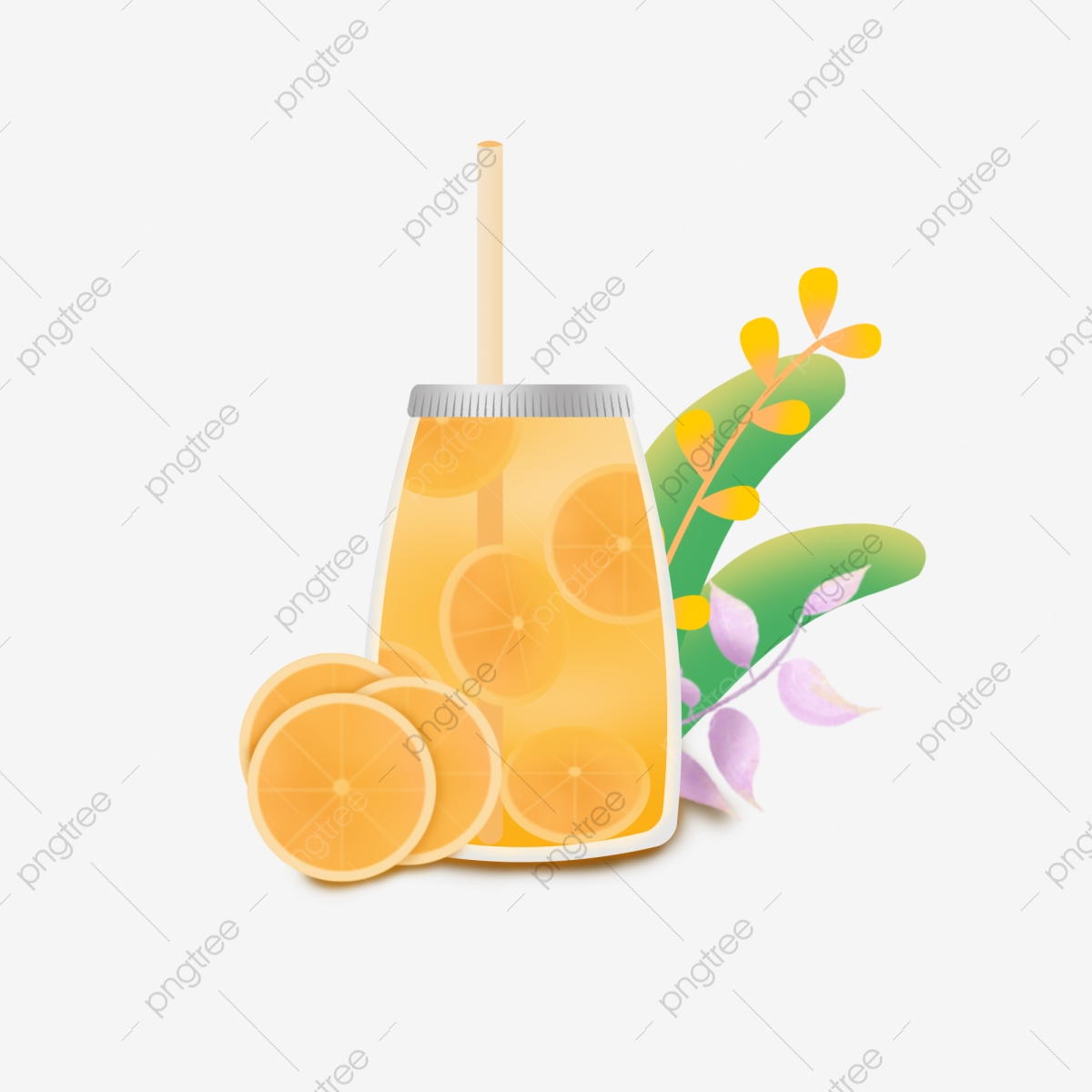 kartun teh jus jeruk yang digambar tangan kartun lukisan tangan jus jeruk png transparan gambar clipart dan file psd untuk unduh gratis https id pngtree com freepng cartoon hand drawn orange juice milk tea 5409551 html