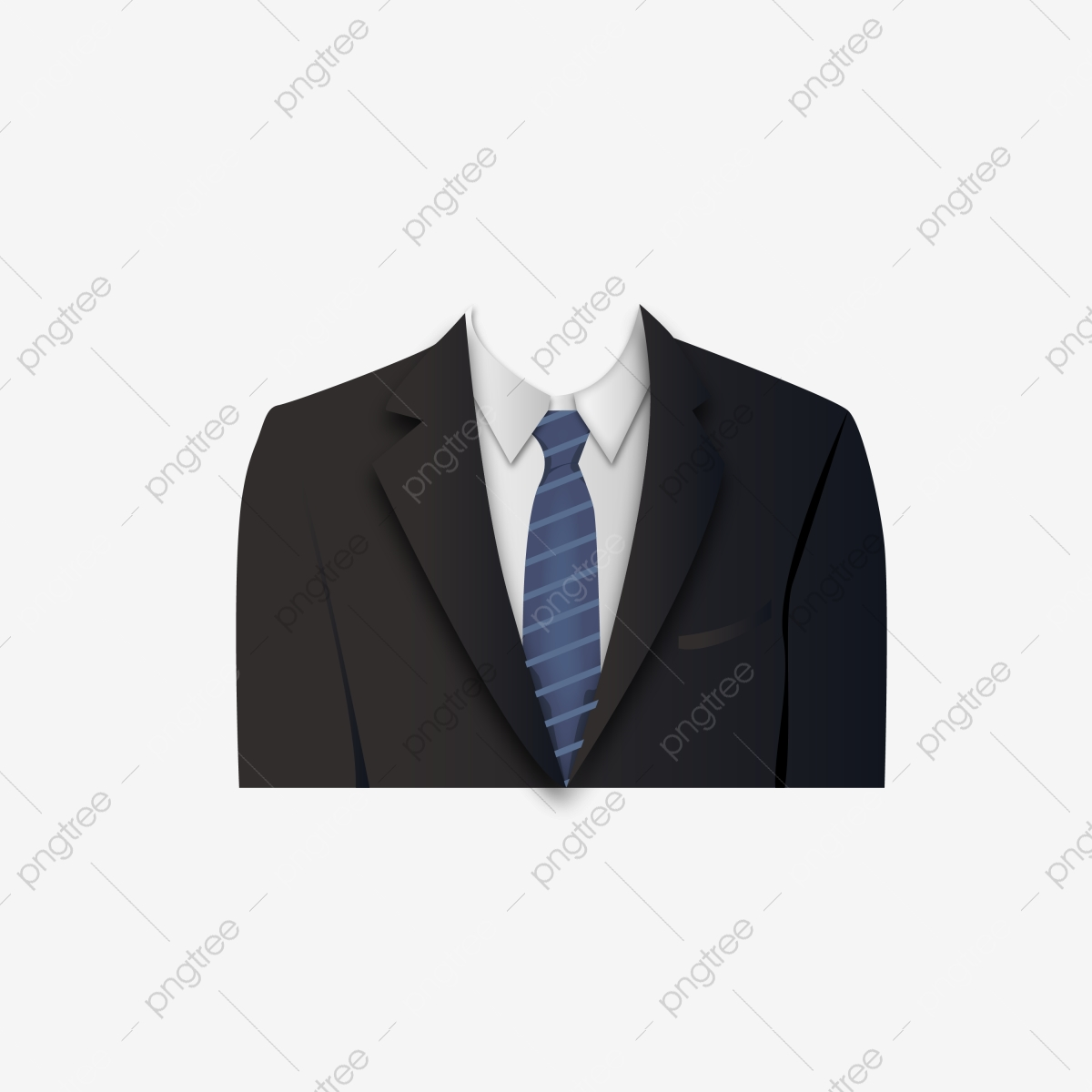 suit png images vector and psd files free download on pngtree https pngtree com freepng clothes suit 5398337 html