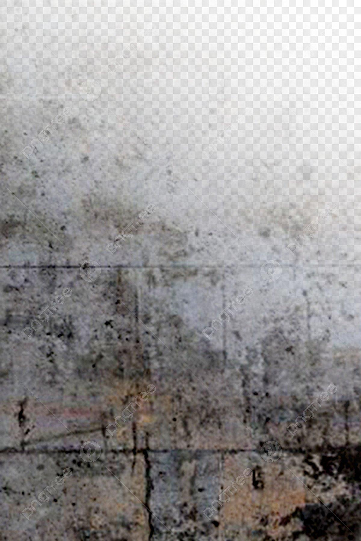 Клипарт бетон приготовление керамзитобетона расценка в смете