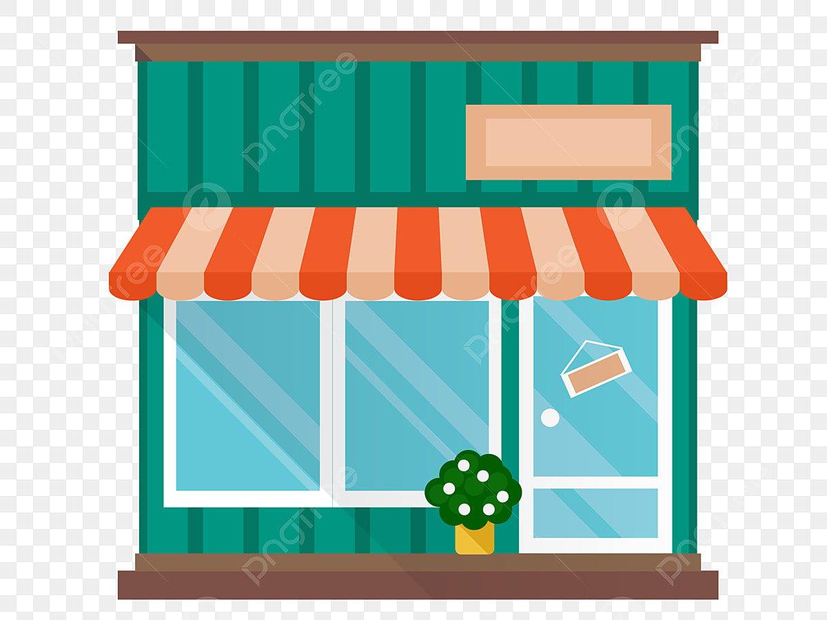 سوبر ماركت المتجر محل بقالة سوبر ماركت متجر Png والمتجهات للتحميل مجانا