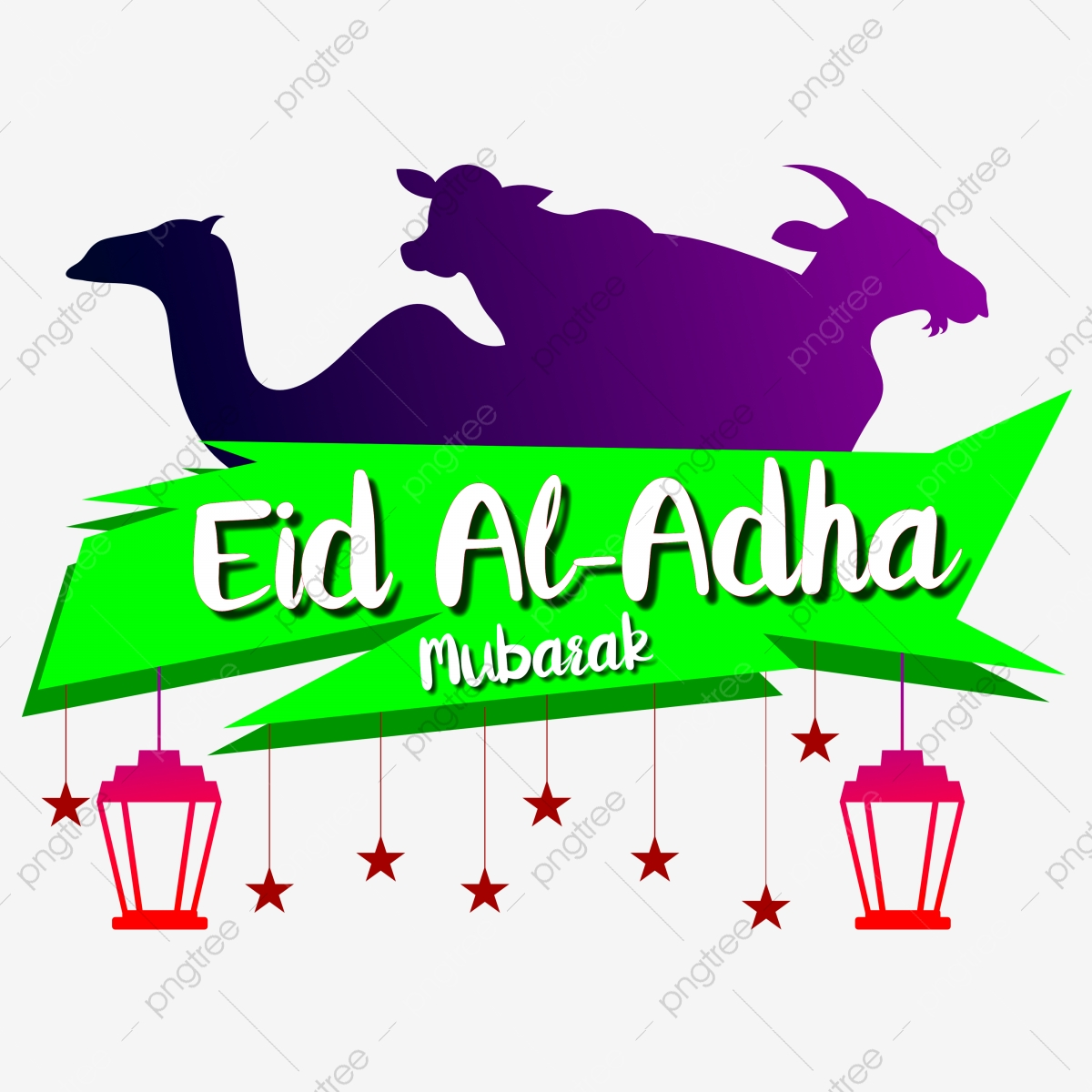 eid al adha png images vector and psd files free download on pngtree https pngtree com freepng eid al adha png element with animal silhouette vector image idul adha 5393391 html