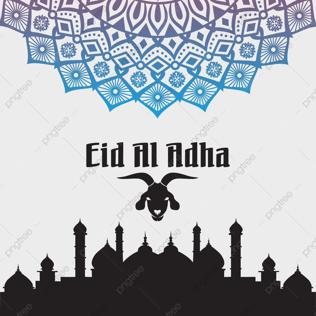 eid al adha vector design card background celebration png and vector with transparent background for free download https pngtree com freepng eid al adha vector design 5348387 html
