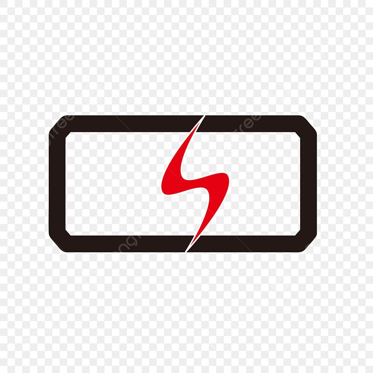 peralatan listrik peralatan listrik peralatan rumah tangga listrik png dan vektor dengan latar belakang transparan untuk unduh gratis https id pngtree com freepng electrical appliances 5408415 html