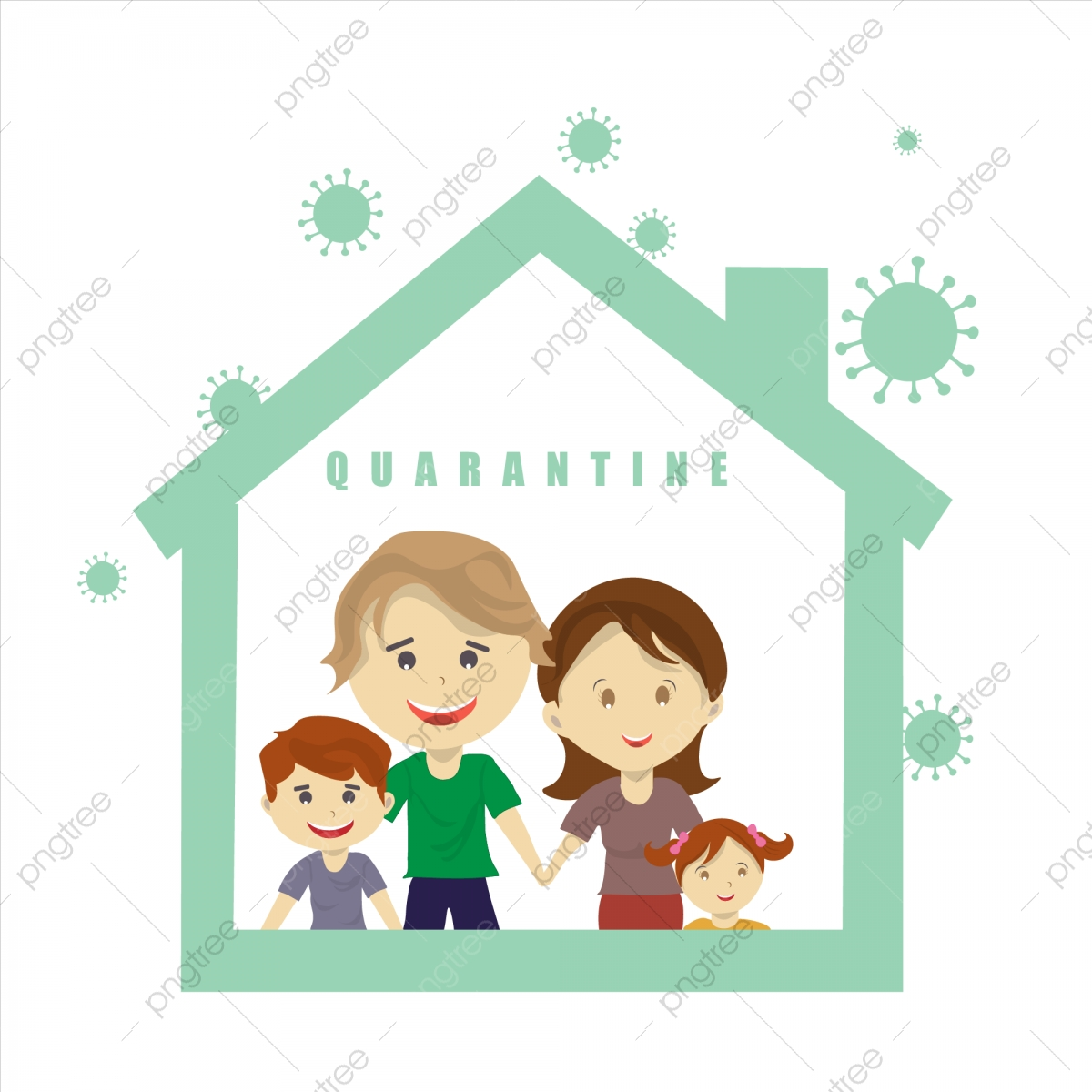 Child Protection - Playing Kids - Free Transparent PNG Clipart Images  Download