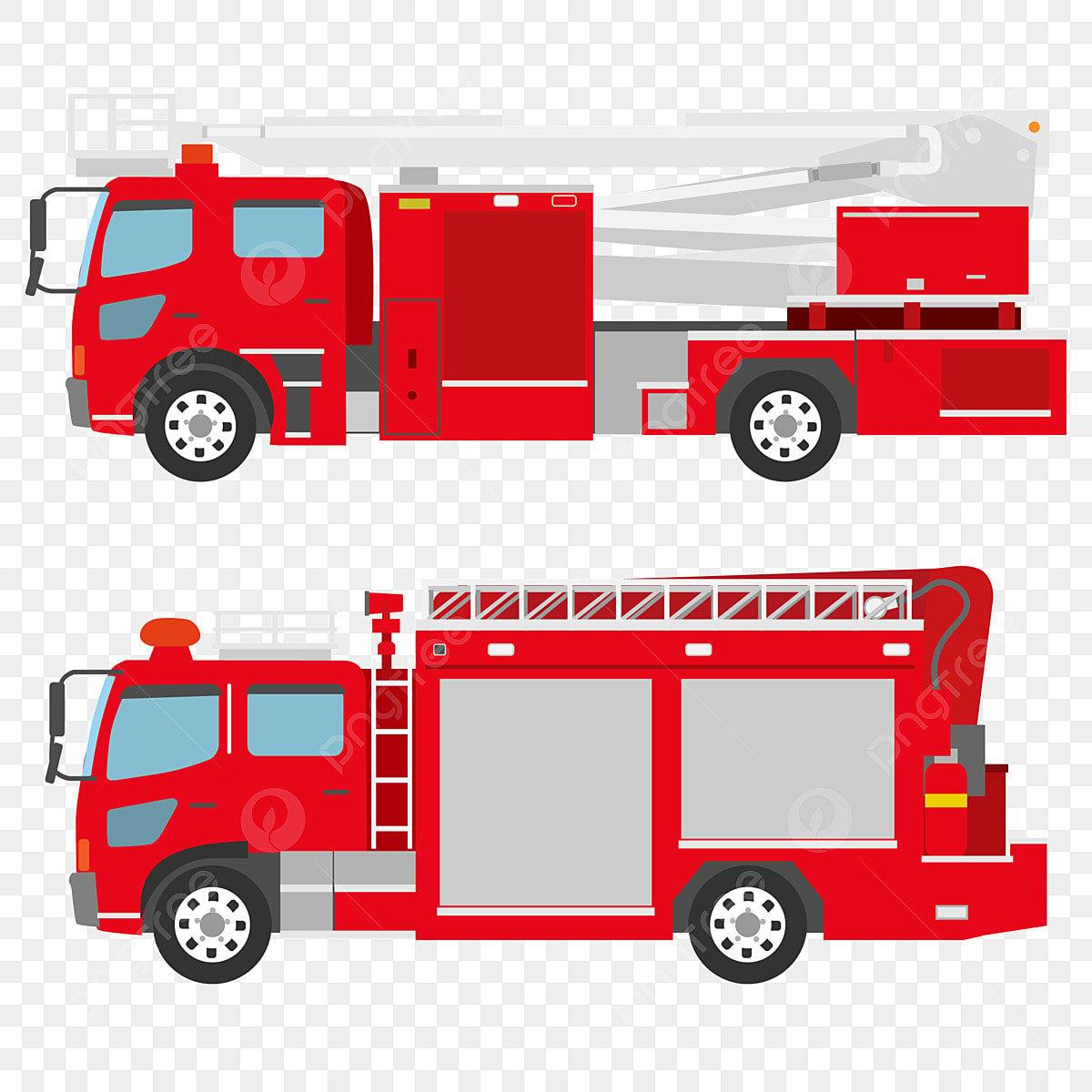 Gambar Pemadam Kebakaran Png Vektor Psd Dan Clipart Dengan Latar Belakang Transparan Untuk Download Gratis Pngtree