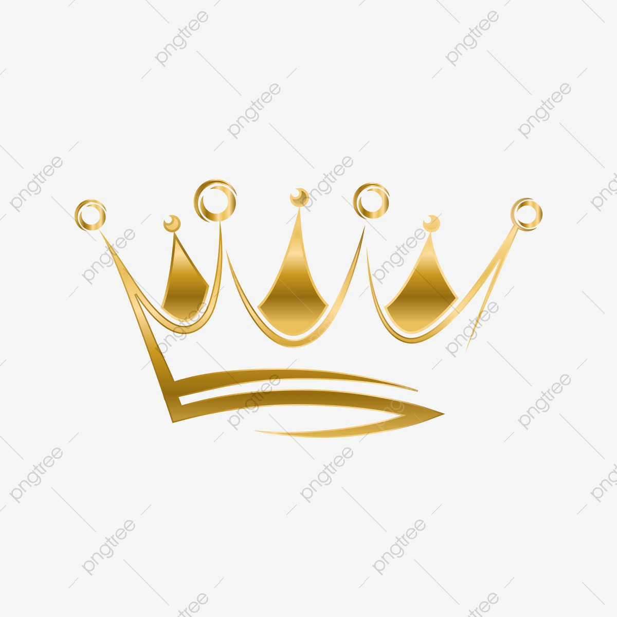 Cartoon Crown Png Images Vector And Psd Files Free Download On Pngtree Download a free preview or high quality adobe illustrator ai, eps. https pngtree com freepng golden crown vector design 5415535 html