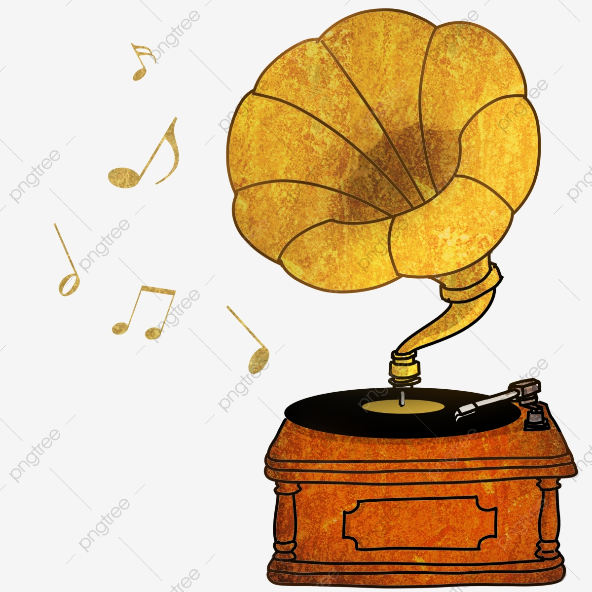 gramophone png vector psd and clipart with transparent background for free download pngtree https pngtree com freepng grammy gramophone 5423560 html
