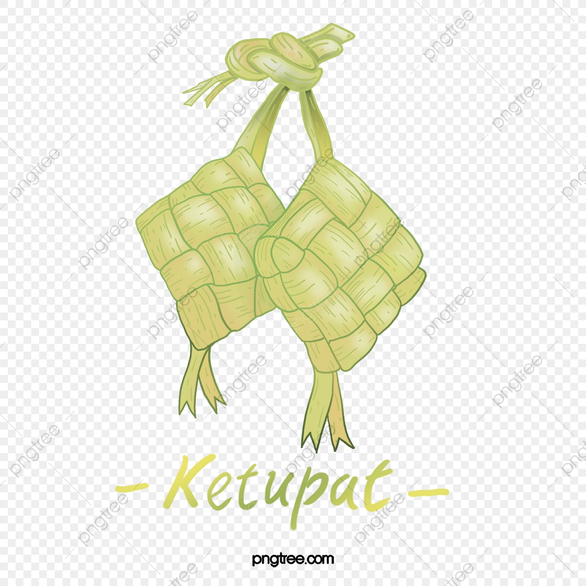 ketupat png images vector and psd files free download on pngtree https pngtree com freepng hand drawn style linear malay brown 5361757 html