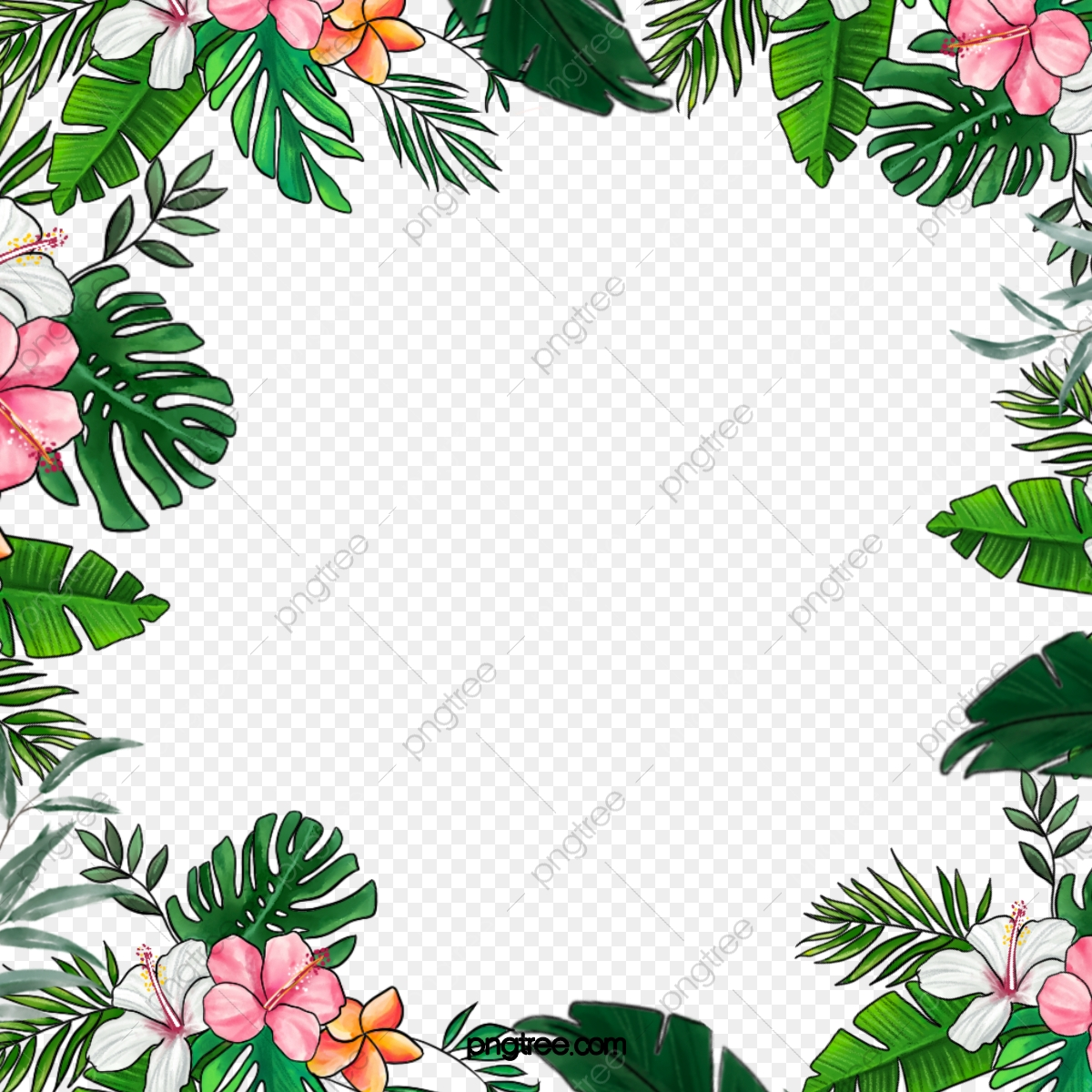Hand Painted Tropical Leaves Border Hand Painted Tropic Leaf Png Transparent Clipart Image And Psd File For Free Download Border leaf tropical leaf border tropical border tropical leaf decoration ornament decorative ornate frame decor classic vintage template elegant element ornamental retro elegance classical artistic floral shape symmetric deco flower symmetrical seamless nature symbol background borders leaves swirl. https pngtree com freepng hand painted tropical leaves border 5365022 html