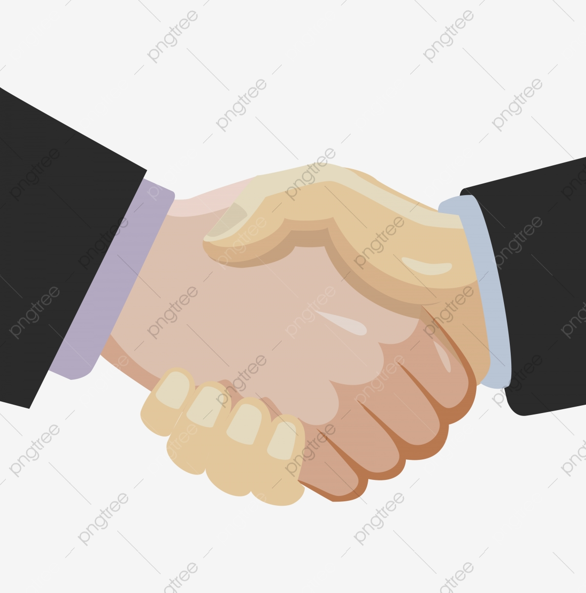 Hands Gesture Png Images Vector And Psd Files Free Download On Pngtree Free icons of hand sign in various ui design styles for web, mobile, and graphic design projects. https pngtree com freepng hand shake hand gesture 5374135 html
