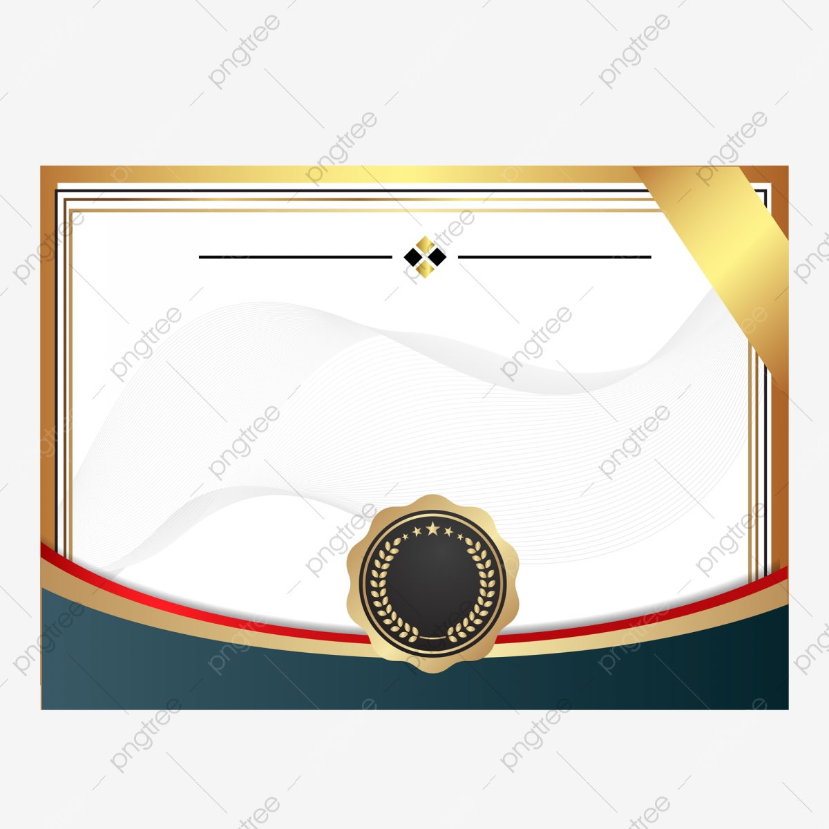 certificate border png images vector and psd files free download on pngtree https pngtree com freepng honor certificate border 5396712 html